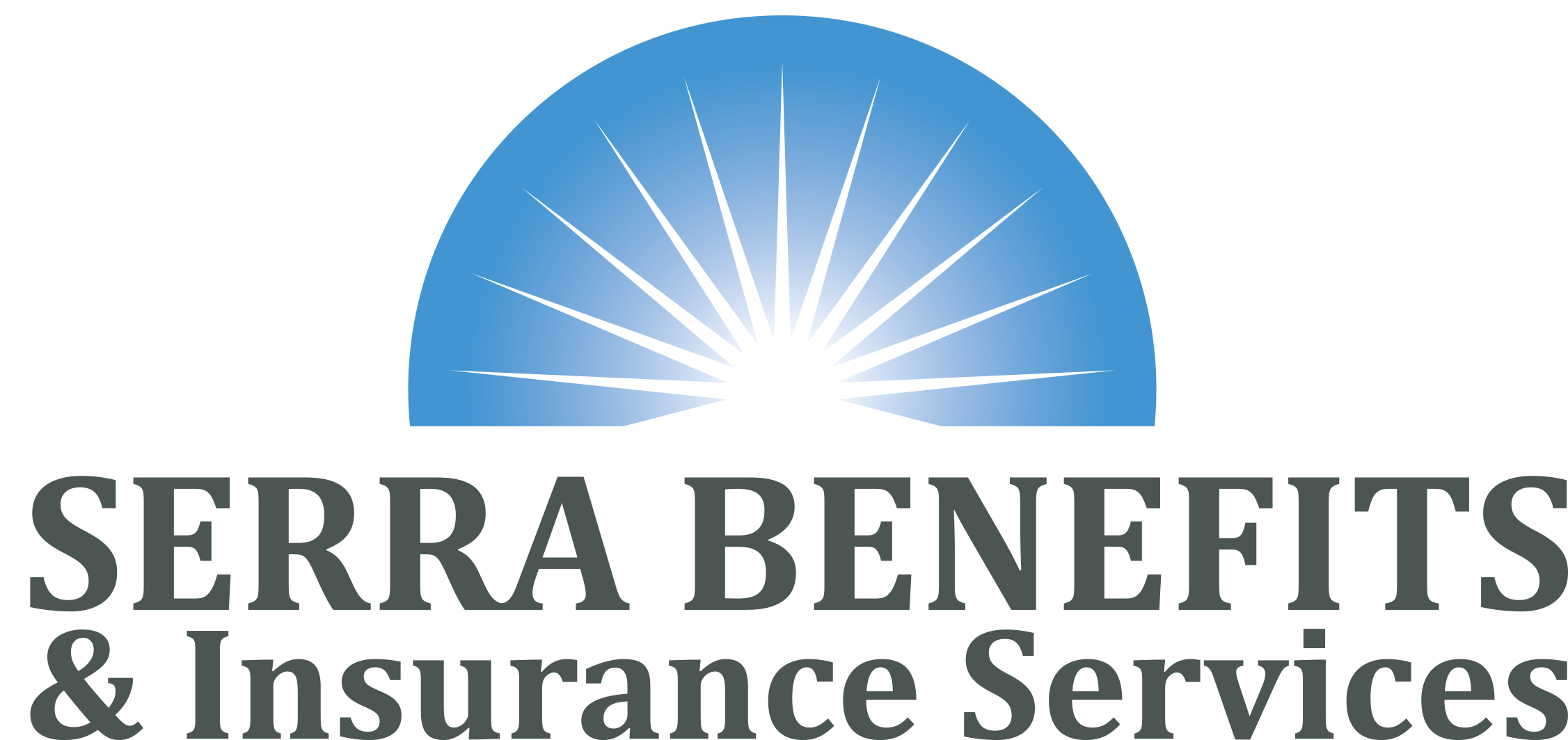 Serra Benefits & Insurance Services