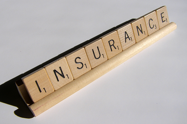 Finding Affordable Group Health Insurance For Small Business